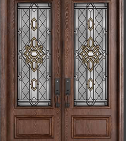 Fiberglass wood front entry doors toronto on front entry custom doors 28 wood grain fiberglass - Exterior fiberglass doors ...