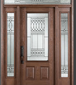 Fiberglass wood front entry doors toronto on mah cool for 28 exterior door