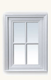 Casement Windows in Toronto
