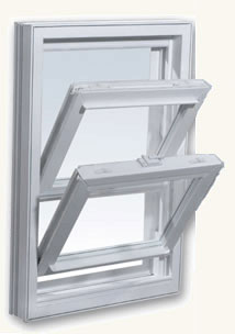 </a>Single/Double Hung